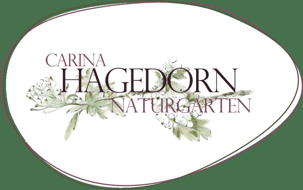 naturgarten.info